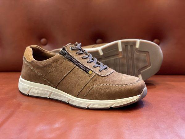 Kai Ranch Helcor Havana 67000-30505 Sneaker